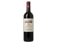 Filia de Grand Mayne - Saint Emilion Grand Cru