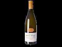 Beaujolais blanc - Les Argiles - Chardonnay - Paul Janin et Fils