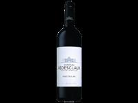 Ch Pedesclaux - Pauillac cru classé